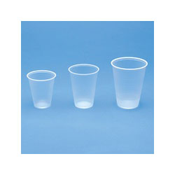 20 Oz Cold Plastic Cups, Clear, Pack of 1000 20 packs per case.50 cups per pack.