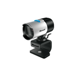 Microsoft LifeCam Studio - Web Camera
