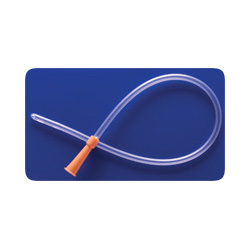 Rusch 16 Fr Plastic All Purpose Robinson / Nelaton Catheter