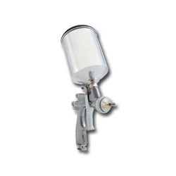 Sharpe FX2000 Conventional Spray Gun (1.4mm)