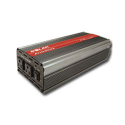 Solar 1000 Watt Power Inverter. Sold Individually