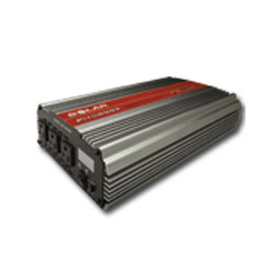 SOLAR 1500 Watt Power Inverter. Sold Individually