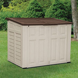 x sheds usa town outdoor shed tremont suncast storage