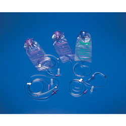 Kendall Set, Feeding, Kangaroo E Pump, 1000Ml