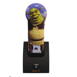 Telemania Shrek Phone Basic. Each