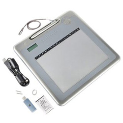 Buy digitizing tablets input devices - Sanford Digitizer Tablets 1747666 Virtual Ink Mimio Digitizer