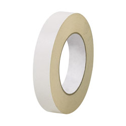 "2"" x 36 Yards Double Coated Crepe Tape"