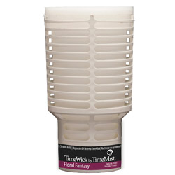 TimeWick® Dispenser Refill, Sundried Linen
