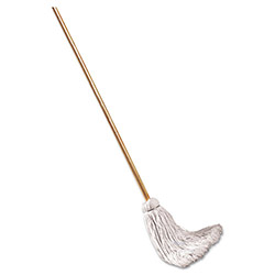 Handle Deck Mops 12 Oz. Mop Head bucket with handle Mops Buckets Handles