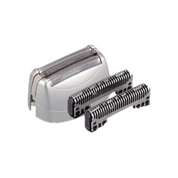 Panasonic WES9014PC - Replacement Foil And Cutter - Silver