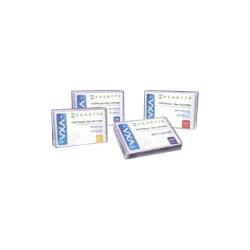 Exabyte Mammoth x 1 - 40 GB - storage media (Y95918)