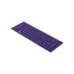 Sony VAIO VGP-KBV4/V - Notebook Keyboard Skin