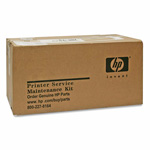 HP Maintenance Kit (110V) for LaserJet 2300