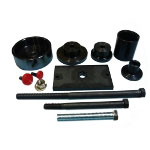 Northcoast Tool Main Drive Gear and Bearing Kit for 5 or 6 Speed Transmission