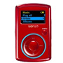 Consumer Electronics - MP3 Players and Accessories