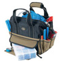 Hand Tool Organizers and Belts - Tool Bags