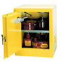 Safety and Security Products - Safety Storage