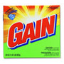 Laundry Detergent - Powdered Laundry Detergents