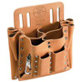 Hand Tool Organizers and Belts - Tool Pouches and Holders