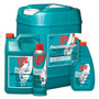 Cleaning Chemicals - Degreasing Cleaners