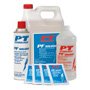 Auto Paint and Body Equipment Supplies - Solvents