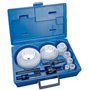Drilling and Fastening Tools - Hole Saw Sets