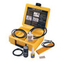 Auto Air Conditioning Tools - O-Ring Kits