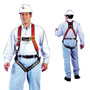 Fall Protection Products - Harnesses