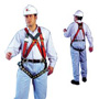 Lawn and Garden - Fall Protection