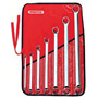 Wrenches - Box End Wrench Sets