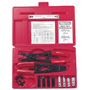 Pliers and Cutters - Retaining Ring Pliers Sets