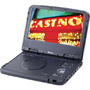Consumer Electronics - DVD Players, Recorders and Combos