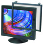 Mounts, Screens and Monitor Accessories - Glare Filters and Privacy Film