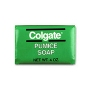 Colgate Palmolive - Soaps and Dispensers