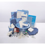 Sterile Procedure Packs - Laparoscopy Packs