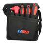 Wrenches - Multi-Purpose Hand Tool Sets