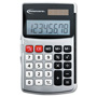 Calculators - Basic Calculators
