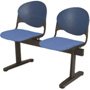 Office Seating - Benches