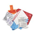 First Aid Supplies - Triage and Diagnostic Products