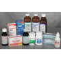 First Aid Supplies - Pharmacy
