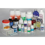 Pharmacy - Over-the-Counter Drugs