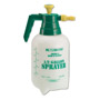 Gardening Tools - Lawn and Garden Sprayers