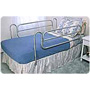 Respiratory - Hospital Beds Rails and Mattresses