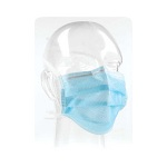 Personal Protection and Gloves - Face Masks