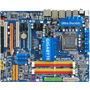 Computer Components - Motherboards, Processors and Memory