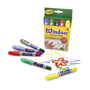 Crayola - Office Supplies