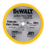 Dewalt Tools - Circular Saw Parts and Accessories