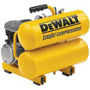 Dewalt Tools - Pneumatics Products