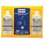 North Safety Products - Medical Supplies