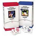 Cartridge Respirator Parts & Accessories